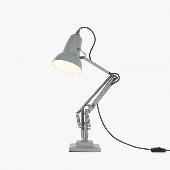 ANGLEPOISE ORIGINAL 1227 MINI DESK LAMPADA DA TAVOLO