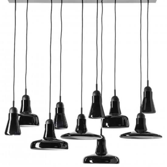 BROKIS SHADOWS LAMP PC921