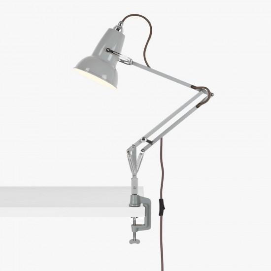 ANGLEPOISE ORIGINAL 1227 MINI LAMPADA DA TAVOLO