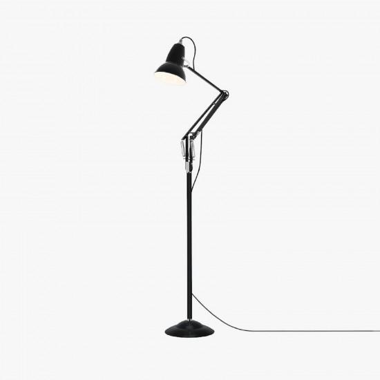 ANGLEPOISE ORIGINAL 1227 FLOOR LAMP
