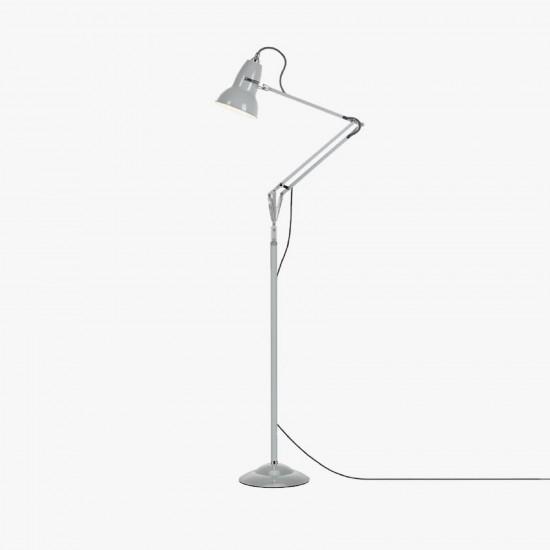 ANGLEPOISE ORIGINAL 1227 LAMPADA DA TERRA