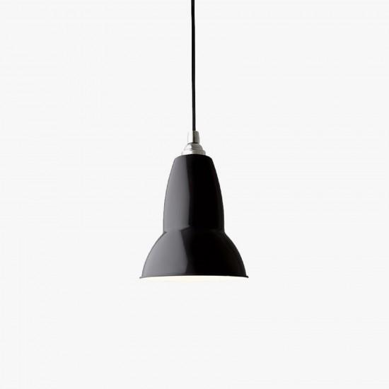 ANGLEPOISE ORIGINAL 1227 PENDANT LAMP