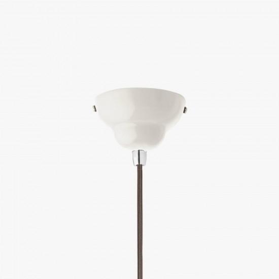 ANGLEPOISE ORIGINAL 1227 MIDI LAMPADA A SOSPENSIONE