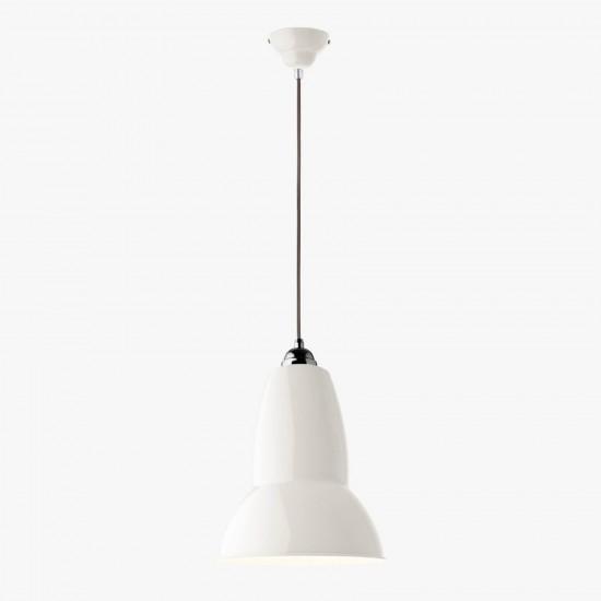 ANGLEPOISE ORIGINAL 1227 MAXI LAMPADA A SOSPENSIONE