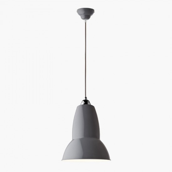 ANGLEPOISE ORIGINAL 1227 MAXI PENDANT LAMP
