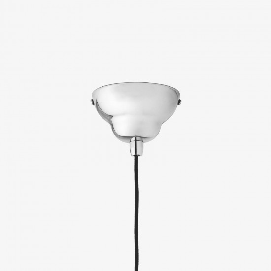 ANGLEPOISE ORIGINAL 1227 GIANT PENDANT LAMP