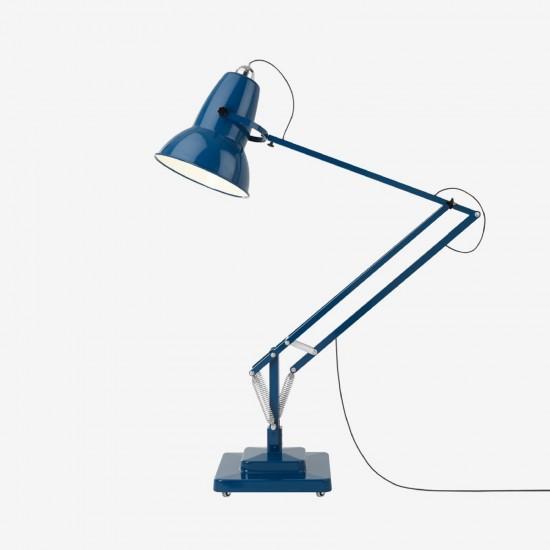 ANGLEPOISE ORIGINAL 1227 GIANT FLOOR LAMP