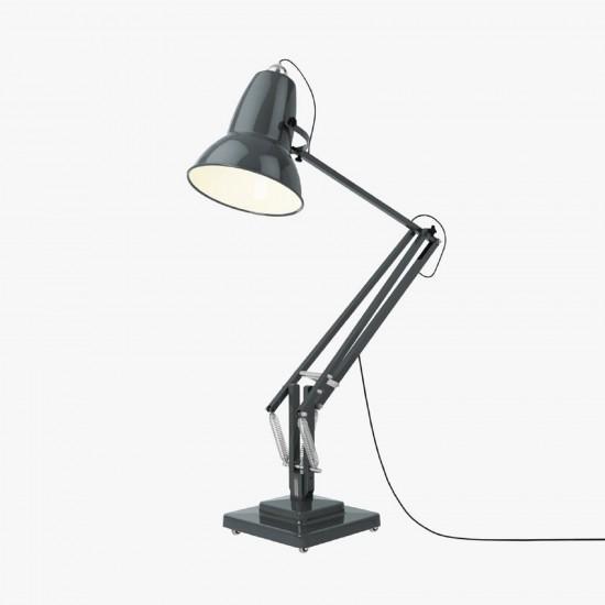 ANGLEPOISE ORIGINAL 1227 GIANT LAMPADA DA TERRA