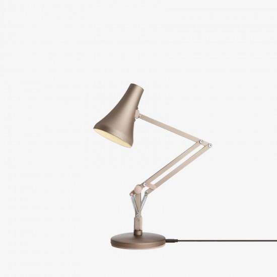 ANGLEPOISE 90 MINI MINI DESK LAMP