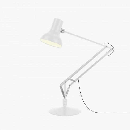 ANGLEPOISE TYPE 75 GIANT LAMPADA DA TERRA