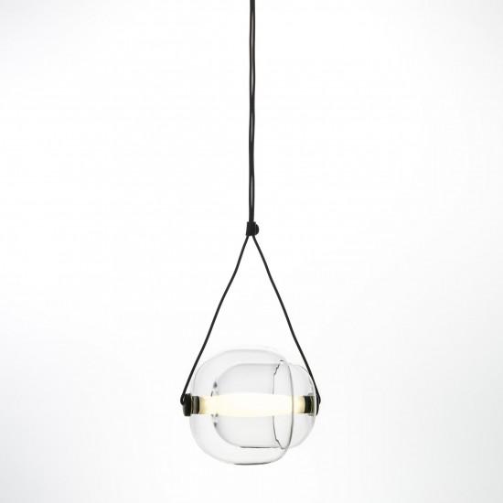 BROKIS CAPSULA LAMP PC937