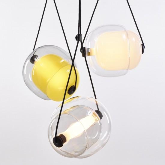 BROKIS CAPSULA LAMP PC943