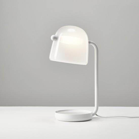 BROKIS MONA SMALL LAMP PC950