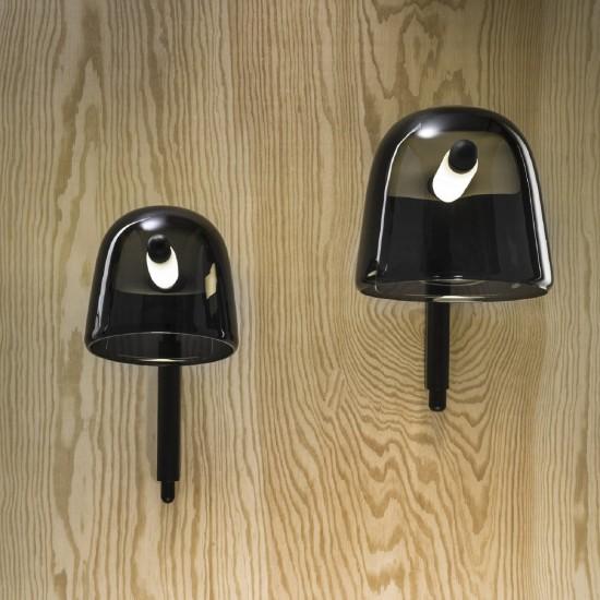 BROKIS MONA SMALL LAMP PC969