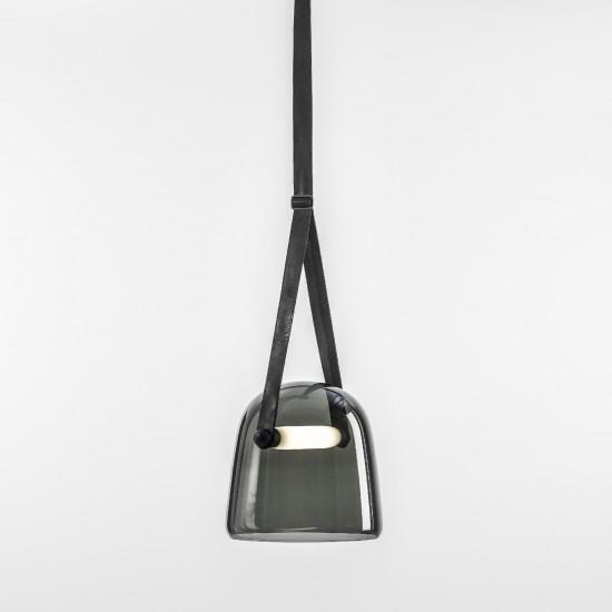 BROKIS MONA MEDIUM LAMP PC979
