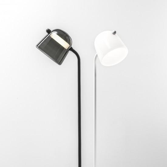 BROKIS MONA MEDIUM LAMP PC980