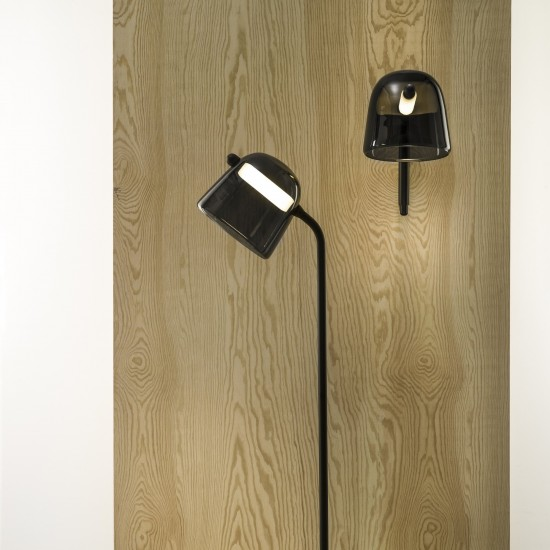 BROKIS MONA MEDIUM LAMP PC970