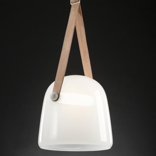 BROKIS MONA MEDIUM LAMP PC938