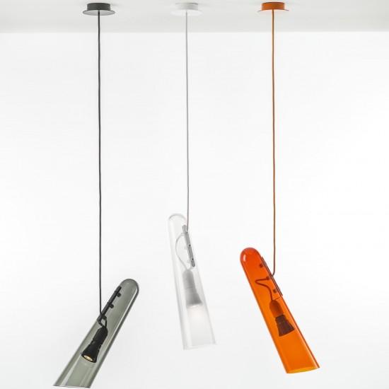 BROKIS FLUTES LAMP PC978