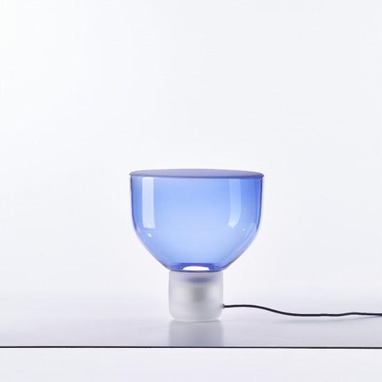 BROKIS LIGHTLINE LAMP PC972