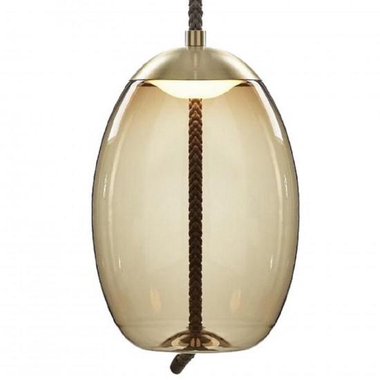 BROKIS KNOT LAMP PC1018