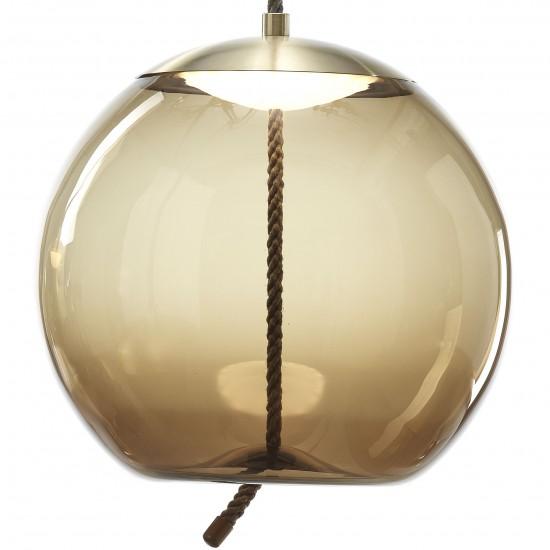 BROKIS KNOT LAMP PC1016