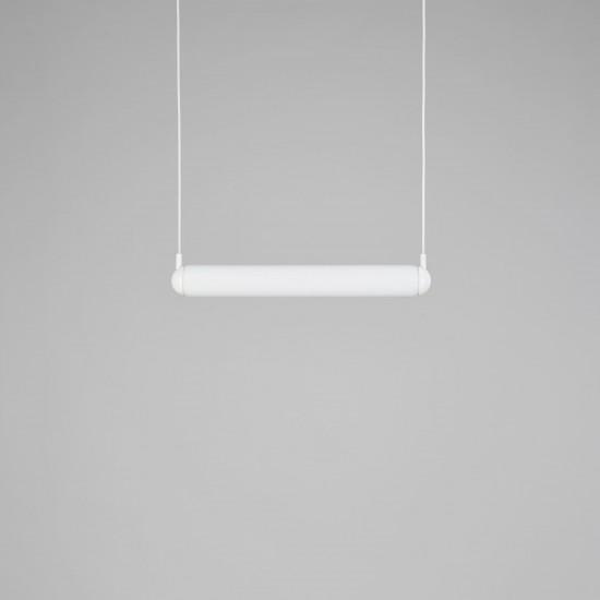 BROKIS PURO SOLO LAMP PC1125