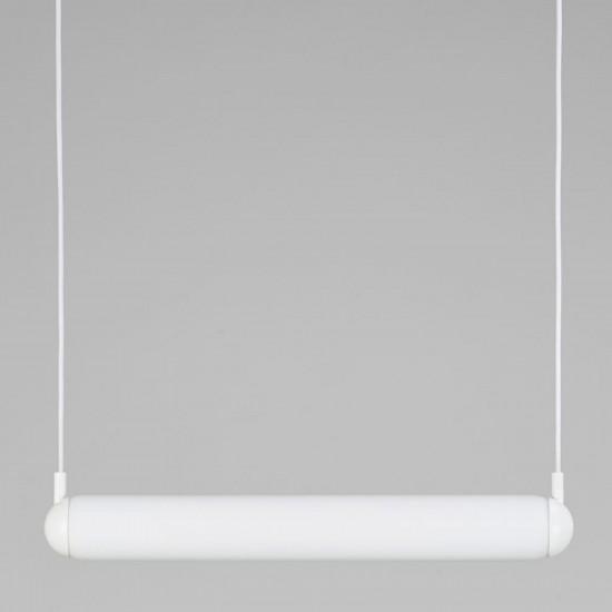 BROKIS PURO SOLO LAMP PC1126