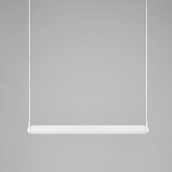 BROKIS PURO SOLO LAMP PC1127