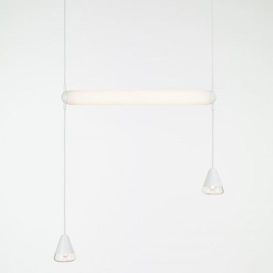 BROKIS PURO SOLO LAMP PC1011