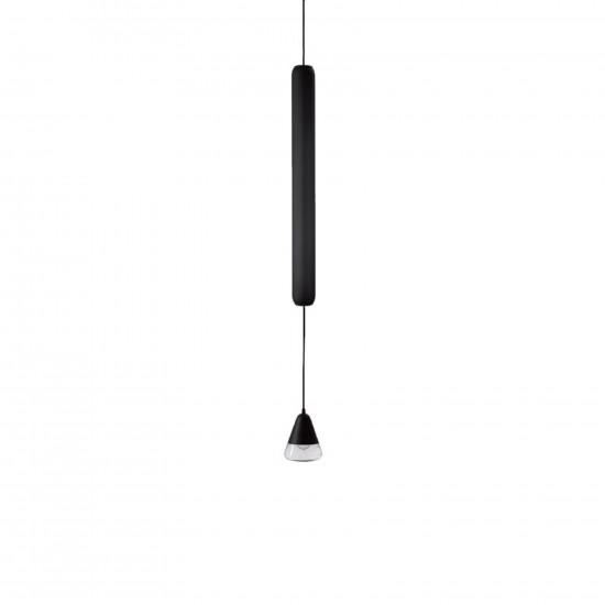 BROKIS PURO SOLO LAMP PC1014