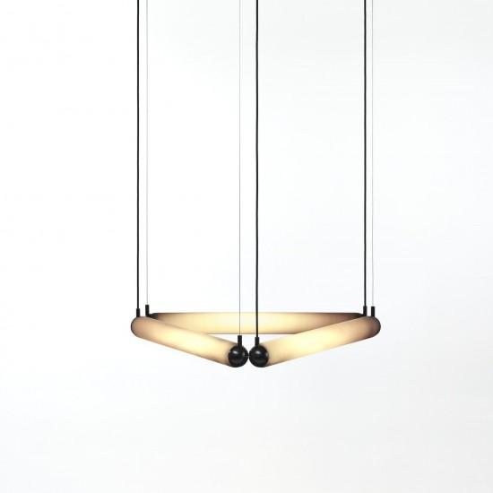 BROKIS PURO CONTOUR LAMP PC1133
