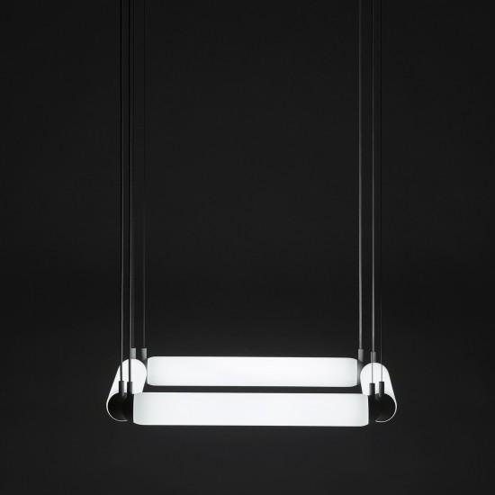 BROKIS PURO CONTOUR LAMP PC1057