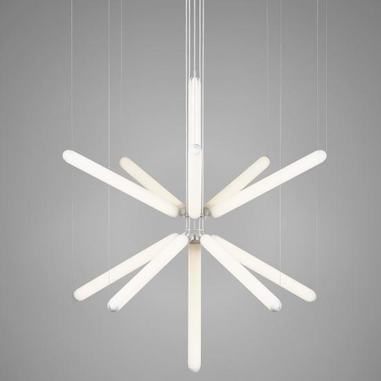 BROKIS PURO SPARKLE LAMP PC1053
