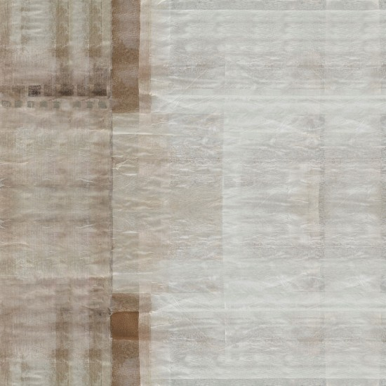 GLAMORA WALLCOVERING CRUDE