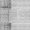 GLAMORA WALLCOVERING CRUDE