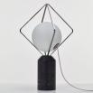 BROKIS JACK O'LANTERN LARGE LAMP PC1086