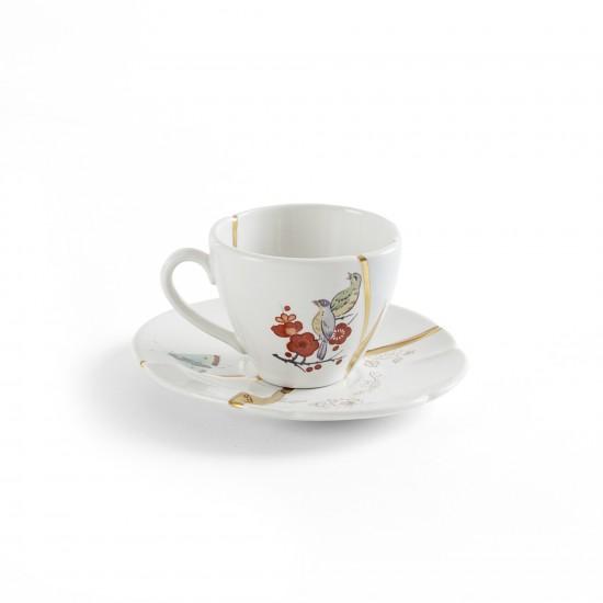 SELETTI KINTSUGI COFFEE CUP