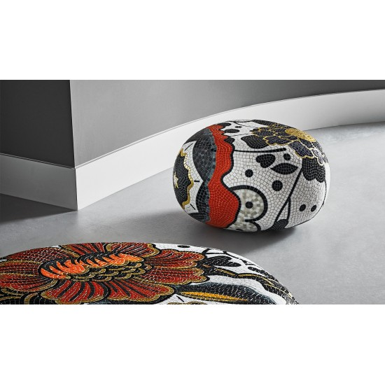 BISAZZA HOME COFFEE TABLE ISABEL