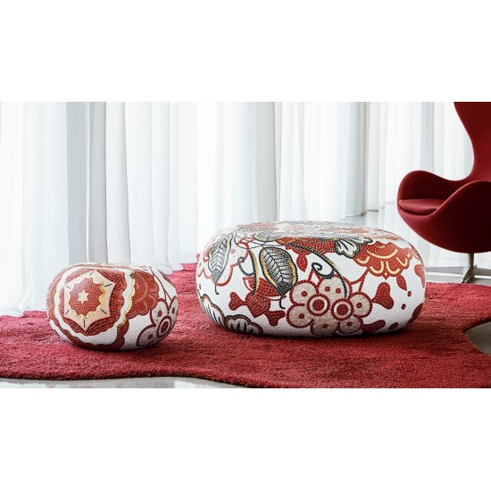 BISAZZA HOME COFFEE TABLE JANET