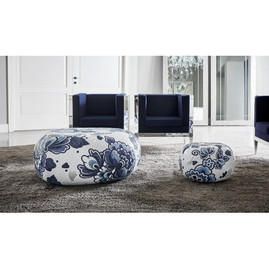 BISAZZA HOME COFFEE TABLE LOTTE