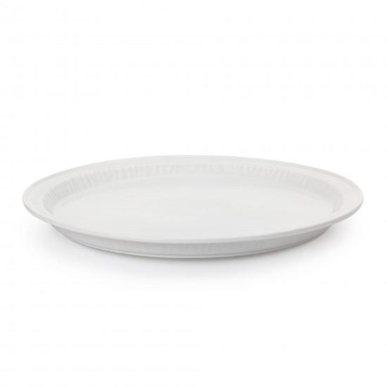 SELETTI ESTETICO QUOTIDIANO THE DINNER PLATE