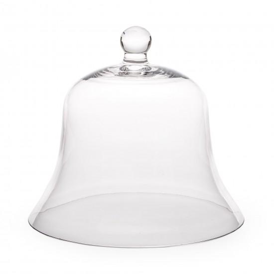 SELETTI ESTETICO QUOTIDIANO THE GLASS BELL COVER