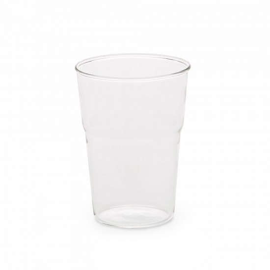 SELETTI ESTETICO QUOTIDIANO THE GLASS