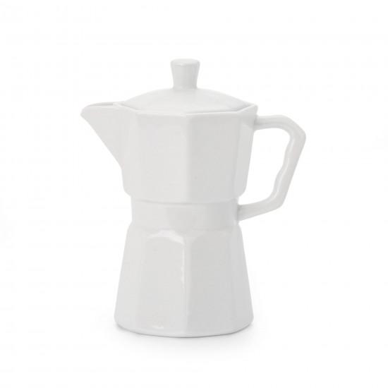 SELETTI ESTETICO QUOTIDIANO THE COFFEE PERCOLATER