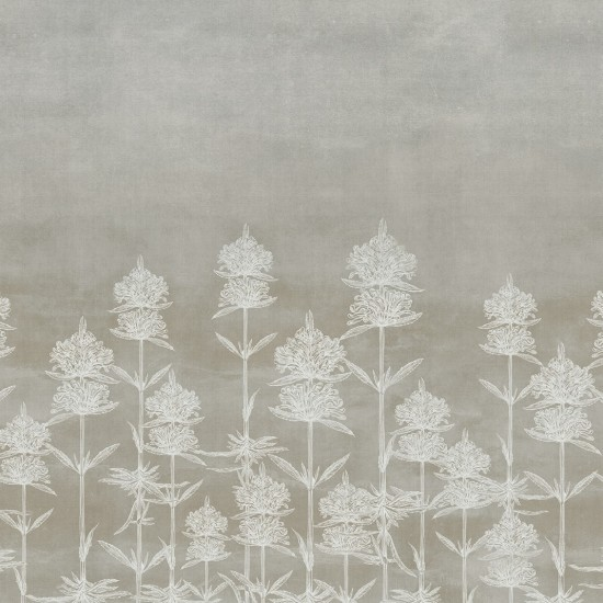 LONDONART NATURAL EUPHORIA WALLPAPER
