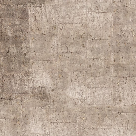 GLAMORA WALLCOVERING ROUGH