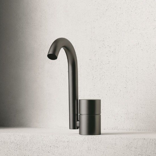 FANTINI ABOUTWATER AA/27 BASIN MIXER Y004F