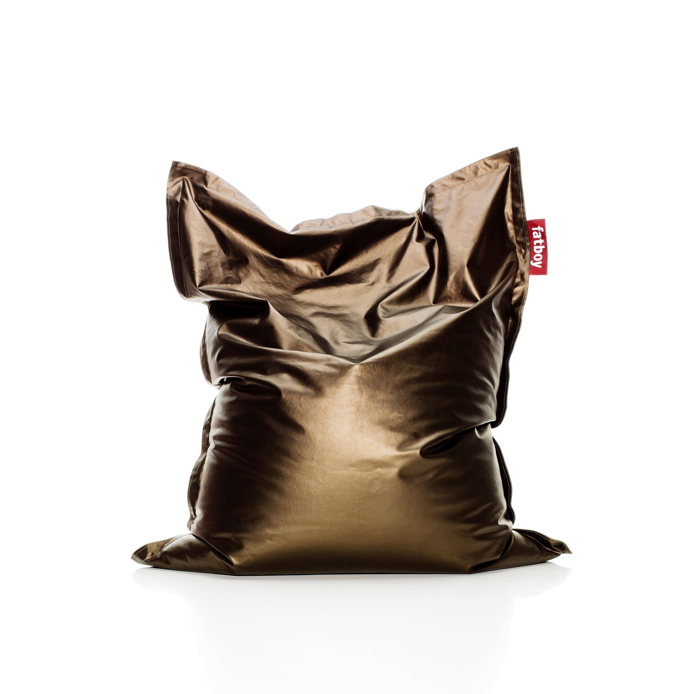 special fatboy original bags bean furniture specials methalowski us