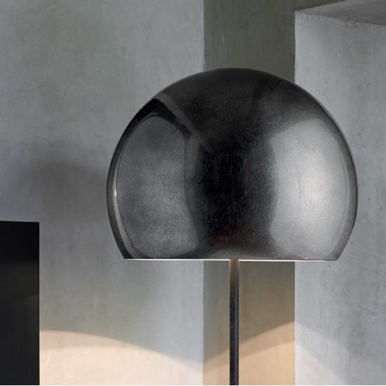 Opinion Ciatti Lalampada Floor 45 cm